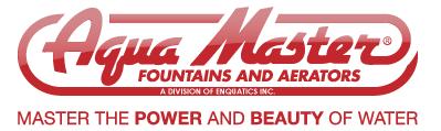 aqua-master-logo-new.png