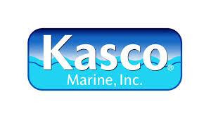 kasco-logo.jpg
