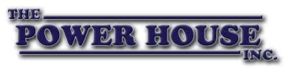 powerhouse-logo.jpg
